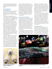 Offshore Engineer Magazine, page 57,  Jan 2015