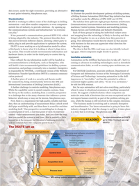 Offshore Engineer Magazine, page 23,  Mar 2015