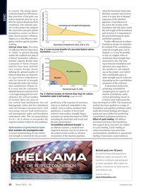 Offshore Engineer Magazine, page 40,  Mar 2015
