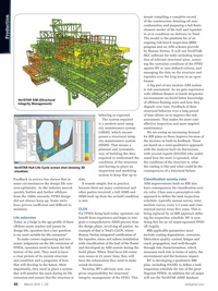 Offshore Engineer Magazine, page 44,  Mar 2015