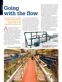 Offshore Engineer Magazine, page 50,  Mar 2015