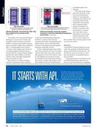 Offshore Engineer Magazine, page 52,  Mar 2015