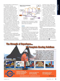 Offshore Engineer Magazine, page 53,  Mar 2015