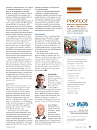 Offshore Engineer Magazine, page 55,  Mar 2015