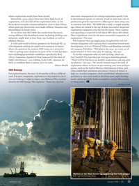 Offshore Engineer Magazine, page 31,  Jan 2016