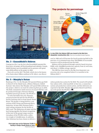 Offshore Engineer Magazine, page 33,  Jan 2016
