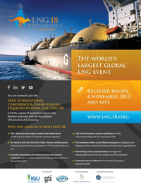 Offshore Engineer Magazine, page 47,  Jan 2016