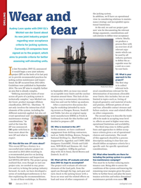 Offshore Engineer Magazine, page 48,  Jan 2016