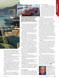 Offshore Engineer Magazine, page 51,  Jan 2016