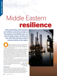 Offshore Engineer Magazine, page 52,  Jan 2016