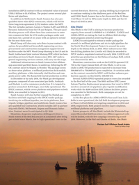 Offshore Engineer Magazine, page 53,  Jan 2016
