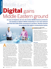Offshore Engineer Magazine, page 56,  Jan 2016