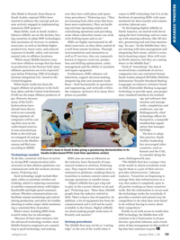 Offshore Engineer Magazine, page 57,  Jan 2016