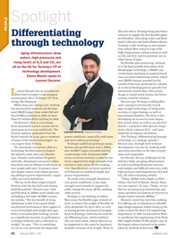 Offshore Engineer Magazine, page 60,  Jan 2016