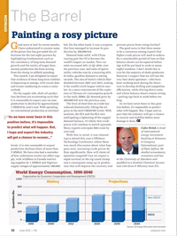 Offshore Engineer Magazine, page 8,  Jun 2016
