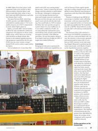 Offshore Engineer Magazine, page 15,  Jun 2016