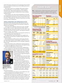 Offshore Engineer Magazine, page 19,  Jun 2016