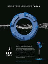 Offshore Engineer Magazine, page 21,  Jun 2016