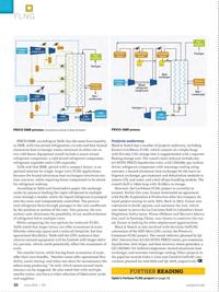 Offshore Engineer Magazine, page 28,  Jun 2016