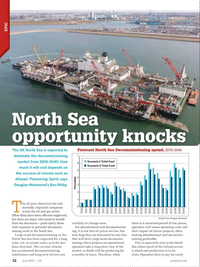 Offshore Engineer Magazine, page 30,  Jun 2016