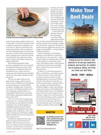 Offshore Engineer Magazine, page 37,  Jun 2016