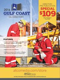 Offshore Engineer Magazine, page 39,  Jun 2016