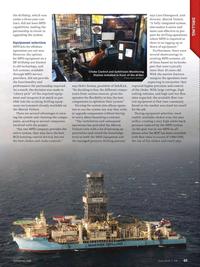 Offshore Engineer Magazine, page 47,  Jun 2016
