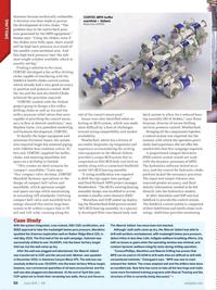 Offshore Engineer Magazine, page 48,  Jun 2016
