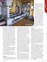 Offshore Engineer Magazine, page 49,  Jun 2016