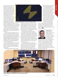 Offshore Engineer Magazine, page 51,  Jun 2016