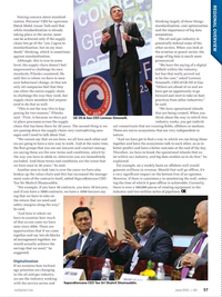 Offshore Engineer Magazine, page 55,  Jun 2016