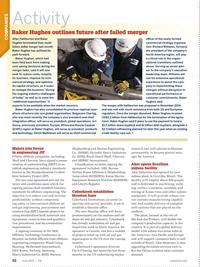 Offshore Engineer Magazine, page 60,  Jun 2016