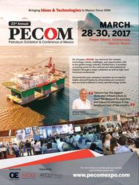 Offshore Engineer Magazine, page 61,  Jun 2016