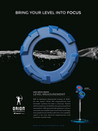 Offshore Engineer Magazine, page 9,  Jul 2016