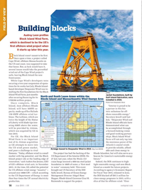 Offshore Engineer Magazine, page 14,  Jul 2016