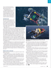 Offshore Engineer Magazine, page 23,  Jul 2016