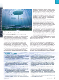 Offshore Engineer Magazine, page 25,  Jul 2016