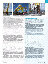 Offshore Engineer Magazine, page 33,  Jul 2016