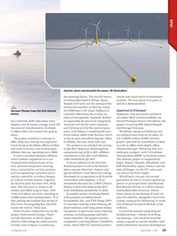 Offshore Engineer Magazine, page 37,  Jul 2016