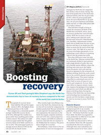 Offshore Engineer Magazine, page 42,  Jul 2016