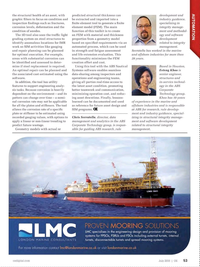 Offshore Engineer Magazine, page 51,  Jul 2016