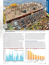 Offshore Engineer Magazine, page 53,  Jul 2016