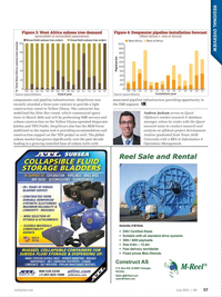 Offshore Engineer Magazine, page 55,  Jul 2016