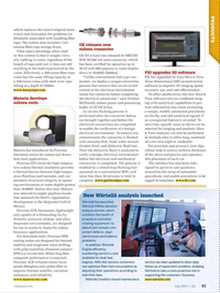 Offshore Engineer Magazine, page 59,  Jul 2016