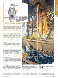 Offshore Engineer Magazine, page 61,  Jul 2016