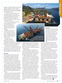 Offshore Engineer Magazine, page 13,  Dec 2016