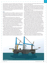 Offshore Engineer Magazine, page 21,  Dec 2016