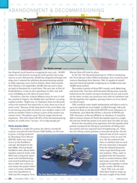 Offshore Engineer Magazine, page 22,  Dec 2016