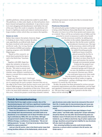 Offshore Engineer Magazine, page 27,  Dec 2016