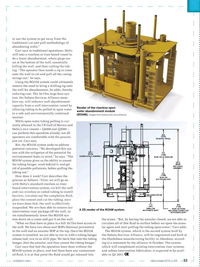 Offshore Engineer Magazine, page 31,  Dec 2016